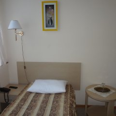 Гостиница Belon Land Казахстан, Нур-Султан - отзывы, цены и фото номеров - забронировать гостиницу Belon Land онлайн комната для гостей фото 3