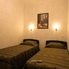 Отель ComfortLine Санкт-Петербург детские мероприятия фото 2