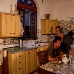 Hostel Jones - Hostel Слима в номере