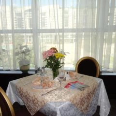 Гостиница Belon-Lux Hotel Казахстан, Нур-Султан - отзывы, цены и фото номеров - забронировать гостиницу Belon-Lux Hotel онлайн в номере