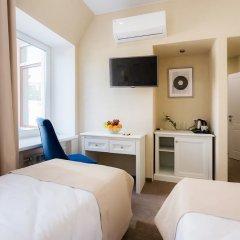 Гостиница Чайковский комната для гостей фото 3