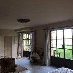 Отель Can Bassa комната для гостей фото 4