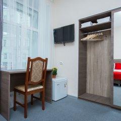Арт-Отель Respublica Санкт-Петербург удобства в номере фото 2