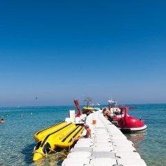 Iliada Beach Hotel фото 5