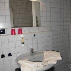 Отель Star Apartments Cologne - Richard Wagner Strasse Германия, Кёльн - отзывы, цены и фото номеров - забронировать отель Star Apartments Cologne - Richard Wagner Strasse онлайн фото 3