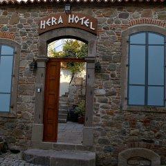 Hera Boutique Hotel - Boutique Class Турция, Дикили - отзывы, цены и фото номеров - забронировать отель Hera Boutique Hotel - Boutique Class онлайн фото 3