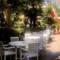 Отель Cannes Palace Hotel Франция, Канны - 2 отзыва об отеле, цены и фото номеров - забронировать отель Cannes Palace Hotel онлайн фото 3