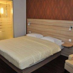 Star Inn Hotel Premium Wien Hauptbahnhof Вена комната для гостей фото 4