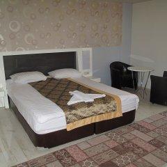 Grand As Hotel Турция, Стамбул - 1 отзыв об отеле, цены и фото номеров - забронировать отель Grand As Hotel онлайн комната для гостей фото 3