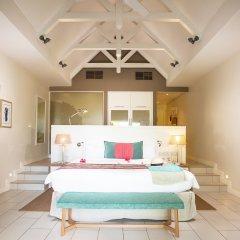 Отель Radisson Blu Azuri Resort & Spa комната для гостей фото 2