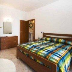 Отель Ravello Rooms Равелло удобства в номере фото 2