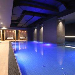 President Hotel Prague бассейн фото 3