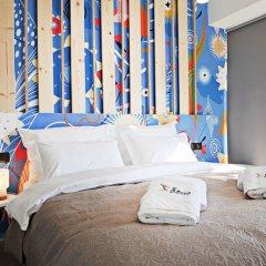 Апартаменты The Athenians Modern Apartments детские мероприятия фото 2