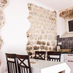 Отель D & Sons Apartments Черногория, Котор - 1 отзыв об отеле, цены и фото номеров - забронировать отель D & Sons Apartments онлайн в номере фото 2