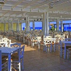 Отель Labranda Blue Bay Resort Родос помещение для мероприятий