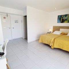 Hotel Gabarda & Gil комната для гостей фото 3