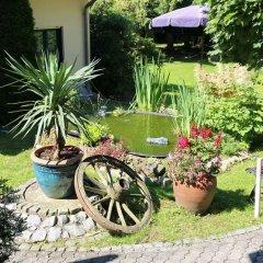 Отель Ringhotel Villa Moritz фото 6