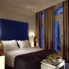 Отель Palace Bonvecchiati Италия, Венеция - 1 отзыв об отеле, цены и фото номеров - забронировать отель Palace Bonvecchiati онлайн комната для гостей фото 3
