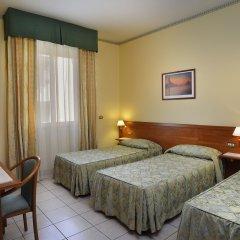 Astor Hotel комната для гостей фото 3