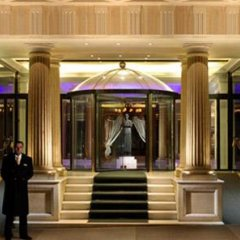 Royal Olympic Hotel фото 12