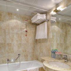 Гостиница Националь Москва в Москве - забронировать гостиницу Националь Москва, цены и фото номеров ванная фото 2