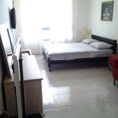 Апартаменты Israel-Haifa Apartments Хайфа детские мероприятия