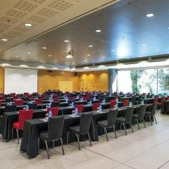 Hotel Fira Congress фото 2