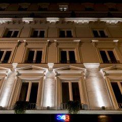Отель Hôtel 34B - Astotel фото 5
