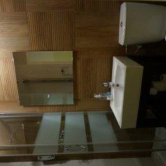 Отель Camino Bed & Breakfast Испания, Барселона - отзывы, цены и фото номеров - забронировать отель Camino Bed & Breakfast онлайн сейф в номере