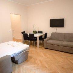 Отель Prestige House Mercato Centrale комната для гостей фото 2