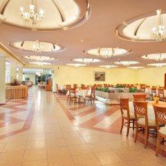 Hotel Shipka фото 2