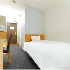 Отель MyStays Kameido Япония, Токио - отзывы, цены и фото номеров - забронировать отель MyStays Kameido онлайн комната для гостей