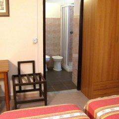 Отель Bed and Breakfast Le Palme Агридженто комната для гостей фото 5