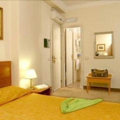 Отель XX Settembre Рим комната для гостей