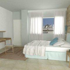 Отель Athens Lotus Афины комната для гостей фото 4