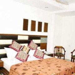 Отель Sarthak Palace Индия, Нью-Дели - отзывы, цены и фото номеров - забронировать отель Sarthak Palace онлайн спа
