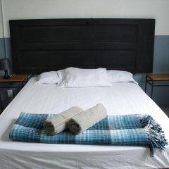 Отель Stayinn Barefoot Condesa Мехико комната для гостей фото 3