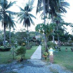 Отель Rasa Sayang Resort Ланта фото 3