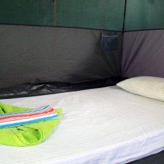 Хостел Flipflop удобства в номере