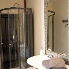 Отель Le Domaine des Archies ванная фото 2