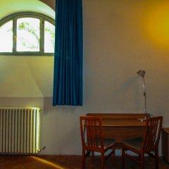 Хостел Orsa Maggiore (только для женщин) удобства в номере