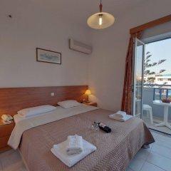 Marirena Hotel комната для гостей фото 3
