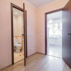 Отель FlatHome24 metro Komendanskiy prospect Санкт-Петербург удобства в номере фото 2