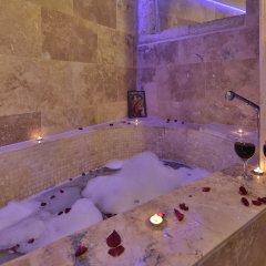 Heaven Cave House Турция, Ургуп - отзывы, цены и фото номеров - забронировать отель Heaven Cave House онлайн бассейн
