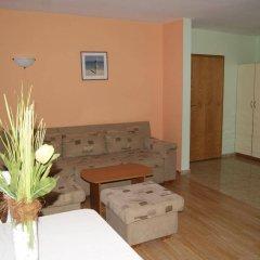 Hotel Fors комната для гостей фото 3