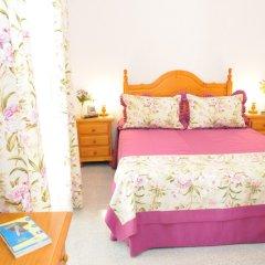 Отель EmyCanarias Holiday Homes Vecindario фото 27