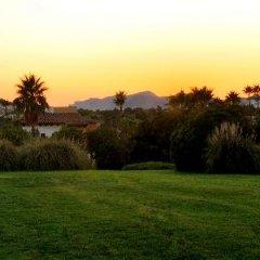 Отель Golf Santa Ponsa фото 5