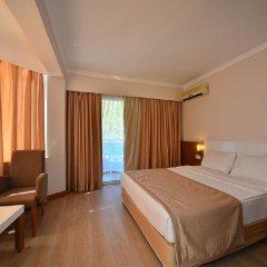 Annabella Diamond Hotel & Spa Турция, Аланья - отзывы, цены и фото номеров - забронировать отель Annabella Diamond Hotel & Spa - All Inclusive онлайн комната для гостей