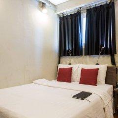 Отель Factory Южная Корея, Сеул - отзывы, цены и фото номеров - забронировать отель Factory онлайн комната для гостей