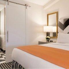 Отель Chamberlain West Hollywood США, Уэст-Голливуд - отзывы, цены и фото номеров - забронировать отель Chamberlain West Hollywood онлайн фото 2